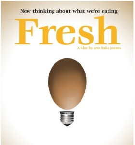 "logo for ""fresh the movie"""