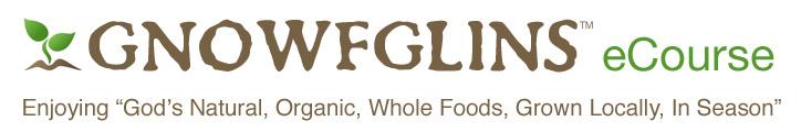 gnowfglins logo