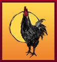 Homestead Host Will Soon Be Black Chicken Host