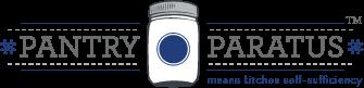 pantry paratus logo